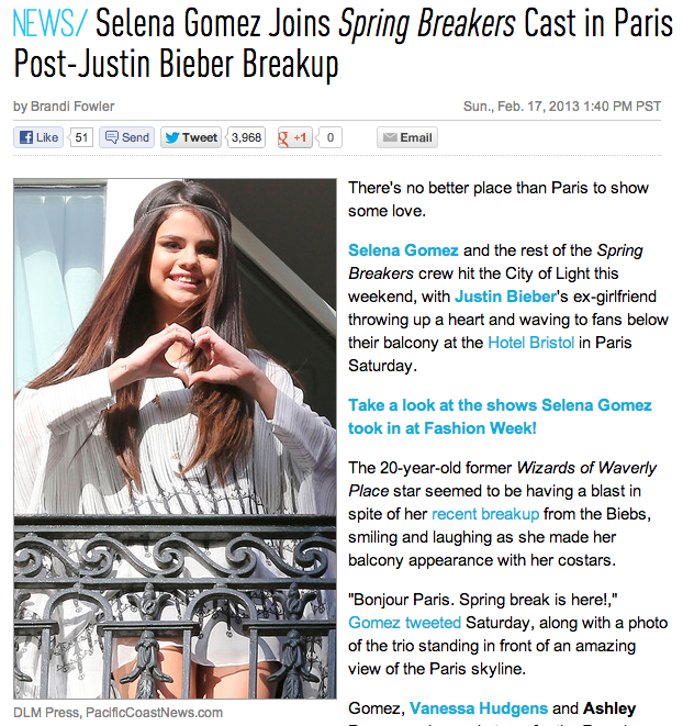 Yahoo news usa celebrity houses