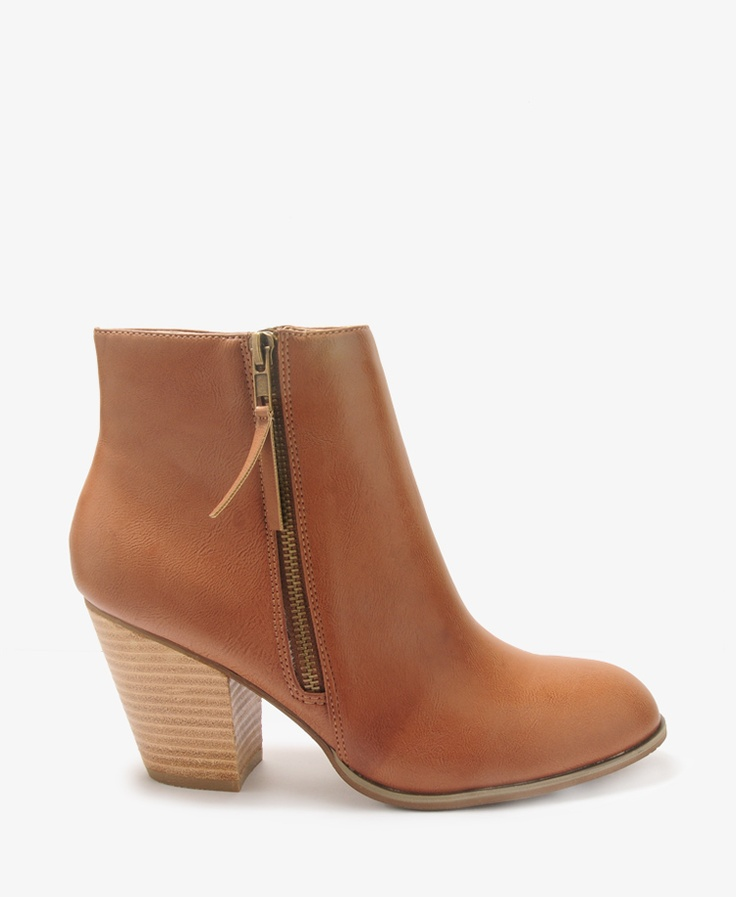 forever-21-brown-ankle-booties.jpg