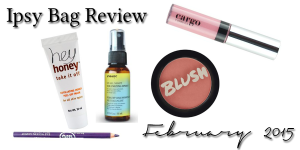 ipsy-bag-review-february-2015