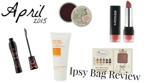 april-2015-ipsy-bag-review