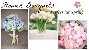 flower-bouquets-perfect-for-spring