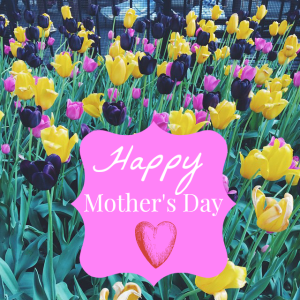 happy-mothers-day-graphic