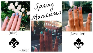 manicures-perfect-for-spring