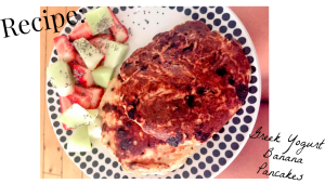 recipe-greek-yogurt-banana-pancakes