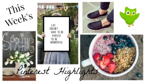 this-weeks-pinterest-highlights-05-05