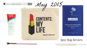 may-2015-ipsy-bag-review