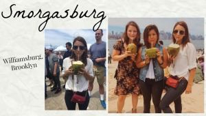 smorgasburg-williamsburg