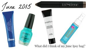june-2015-ipsy-bag-review