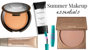 summer-makeup-essentials-01