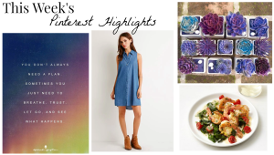 this-weeks-pinterest-highlights