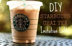 diy-starbucks-chai-tea-imitation-latte