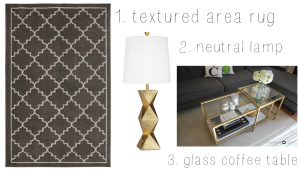area-rug-neutral-lamp-coffee-table