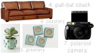 living-room-essentials-2