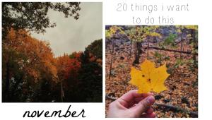 november-to-do-list